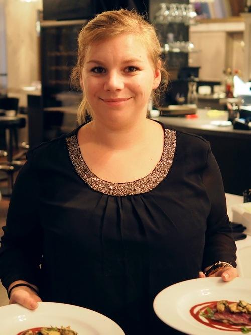 Marina Engler