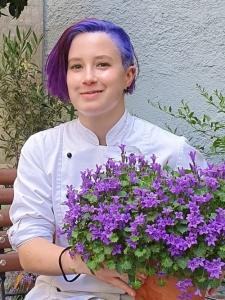Janina Vollenweider